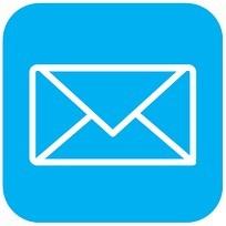 Schreiben Sie mir eine Email